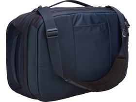 Рюкзак-Наплечная сумка Thule Subterra Convertible Carry-On (Mineral) 280x210 - Фото 5
