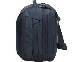 Рюкзак-Наплечная сумка Thule Subterra Convertible Carry-On (Mineral) 280x210 - Фото 8