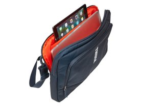 Рюкзак-Наплечная сумка Thule Subterra Convertible Carry-On (Mineral) 280x210 - Фото 11