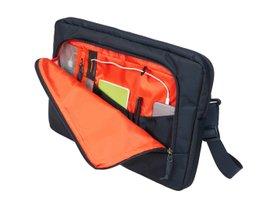 Рюкзак-Наплечная сумка Thule Subterra Convertible Carry-On (Mineral) 280x210 - Фото 12