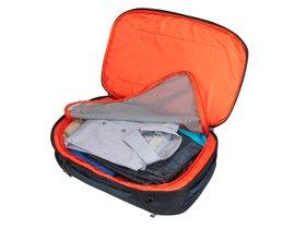 Рюкзак-Наплечная сумка Thule Subterra Convertible Carry-On (Mineral) 280x210 - Фото 13