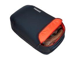 Рюкзак-Наплечная сумка Thule Subterra Convertible Carry-On (Mineral) 280x210 - Фото 14