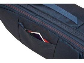 Рюкзак-Наплечная сумка Thule Subterra Convertible Carry-On (Mineral) 280x210 - Фото 16