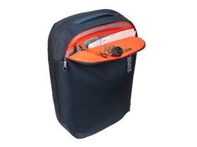 Рюкзак-Наплечная сумка Thule Subterra Convertible Carry-On (Mineral) 280x210 - Фото 17