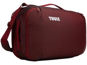 Рюкзак-Наплечная сумка Thule Subterra Convertible Carry-On (Ember) 280x210 - Фото 4