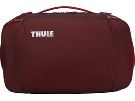 Рюкзак-Наплечная сумка Thule Subterra Convertible Carry-On (Ember) 280x210 - Фото 7