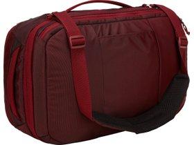 Рюкзак-Наплечная сумка Thule Subterra Convertible Carry-On (Ember) 280x210 - Фото 5