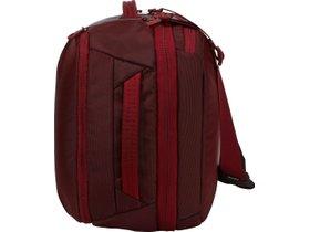 Рюкзак-Наплечная сумка Thule Subterra Convertible Carry-On (Ember) 280x210 - Фото 8