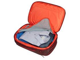 Рюкзак-Наплечная сумка Thule Subterra Convertible Carry-On (Ember) 280x210 - Фото 13