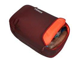 Рюкзак-Наплечная сумка Thule Subterra Convertible Carry-On (Ember) 280x210 - Фото 14
