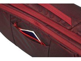 Рюкзак-Наплечная сумка Thule Subterra Convertible Carry-On (Ember) 280x210 - Фото 16