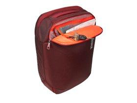 Рюкзак-Наплечная сумка Thule Subterra Convertible Carry-On (Ember) 280x210 - Фото 17