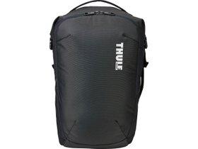 Рюкзак Thule Subterra Travel Backpack 34L (Dark Shadow) 280x210 - Фото 2