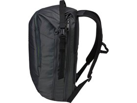 Рюкзак Thule Subterra Travel Backpack 34L (Dark Shadow) 280x210 - Фото 3