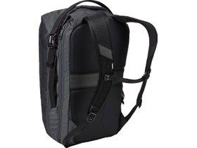 Рюкзак Thule Subterra Travel Backpack 34L (Dark Shadow) 280x210 - Фото 4