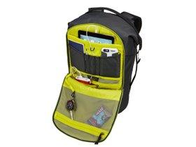Рюкзак Thule Subterra Travel Backpack 34L (Dark Shadow) 280x210 - Фото 9