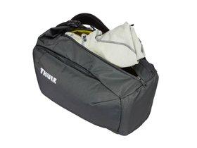 Рюкзак Thule Subterra Travel Backpack 34L (Dark Shadow) 280x210 - Фото 10