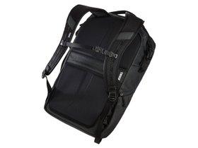 Рюкзак Thule Subterra Travel Backpack 34L (Dark Shadow) 280x210 - Фото 11