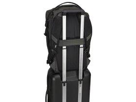 Рюкзак Thule Subterra Travel Backpack 34L (Dark Shadow) 280x210 - Фото 12