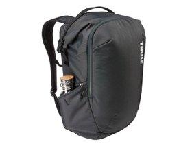 Рюкзак Thule Subterra Travel Backpack 34L (Dark Shadow) 280x210 - Фото 13