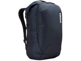 Рюкзак Thule Subterra Travel Backpack 34L (Mineral)