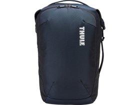 Рюкзак Thule Subterra Travel Backpack 34L (Mineral) 280x210 - Фото 2