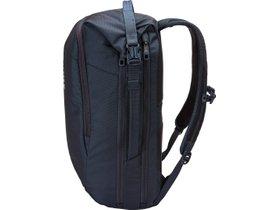 Рюкзак Thule Subterra Travel Backpack 34L (Mineral) 280x210 - Фото 3