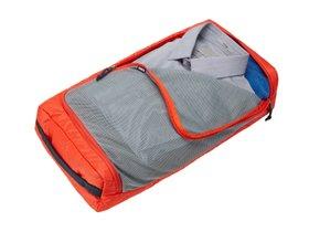 Рюкзак Thule Subterra Travel Backpack 34L (Mineral) 280x210 - Фото 6