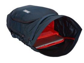 Рюкзак Thule Subterra Travel Backpack 34L (Mineral) 280x210 - Фото 7