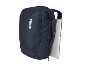 Рюкзак Thule Subterra Travel Backpack 34L (Mineral) 280x210 - Фото 8