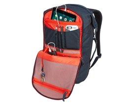 Рюкзак Thule Subterra Travel Backpack 34L (Mineral) 280x210 - Фото 9