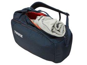 Рюкзак Thule Subterra Travel Backpack 34L (Mineral) 280x210 - Фото 10
