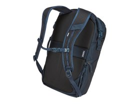 Рюкзак Thule Subterra Travel Backpack 34L (Mineral) 280x210 - Фото 11