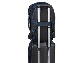 Рюкзак Thule Subterra Travel Backpack 34L (Mineral) 280x210 - Фото 12