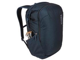 Рюкзак Thule Subterra Travel Backpack 34L (Mineral) 280x210 - Фото 13