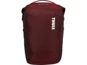 Рюкзак Thule Subterra Travel Backpack 34L (Ember) 280x210 - Фото 2