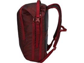 Рюкзак Thule Subterra Travel Backpack 34L (Ember) 280x210 - Фото 3