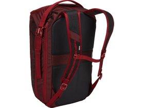 Рюкзак Thule Subterra Travel Backpack 34L (Ember) 280x210 - Фото 4