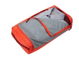 Рюкзак Thule Subterra Travel Backpack 34L (Ember) 280x210 - Фото 6