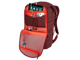 Рюкзак Thule Subterra Travel Backpack 34L (Ember) 280x210 - Фото 9