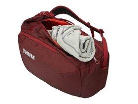 Рюкзак Thule Subterra Travel Backpack 34L (Ember) 280x210 - Фото 10