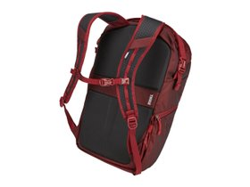 Рюкзак Thule Subterra Travel Backpack 34L (Ember) 280x210 - Фото 11