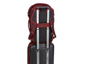 Рюкзак Thule Subterra Travel Backpack 34L (Ember) 280x210 - Фото 12