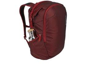 Рюкзак Thule Subterra Travel Backpack 34L (Ember) 280x210 - Фото 13