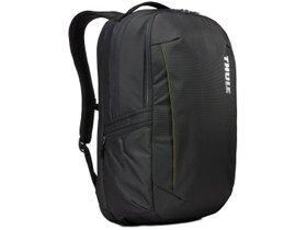 Рюкзак Thule Subterra Backpack 30L (Dark Shadow) 280x210 - Фото