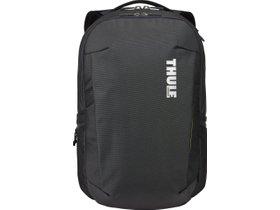 Рюкзак Thule Subterra Backpack 30L (Dark Shadow) 280x210 - Фото 2