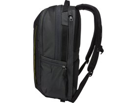 Рюкзак Thule Subterra Backpack 30L (Dark Shadow) 280x210 - Фото 3