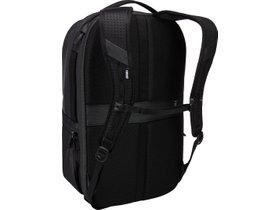 Рюкзак Thule Subterra Backpack 30L (Dark Shadow) 280x210 - Фото 4