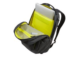 Рюкзак Thule Subterra Backpack 30L (Dark Shadow) 280x210 - Фото 5