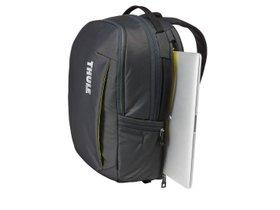 Рюкзак Thule Subterra Backpack 30L (Dark Shadow) 280x210 - Фото 6